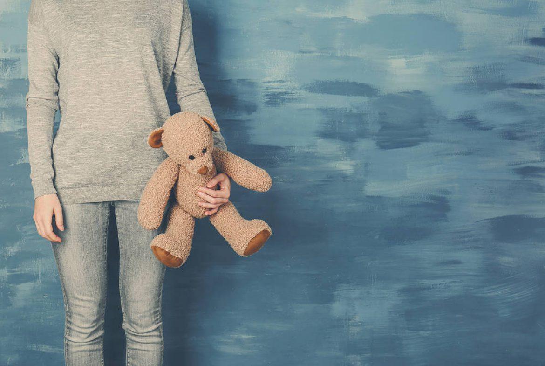 7 motivos por los que se puede perder la custodia de los hijos