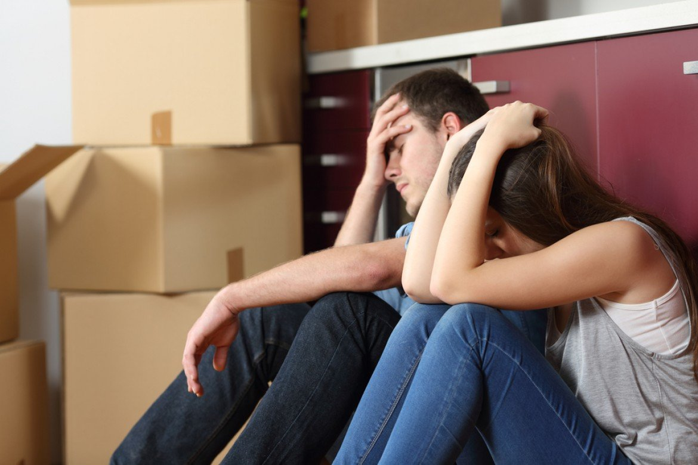 ¿Puede el propietario vender una casa alquilada?