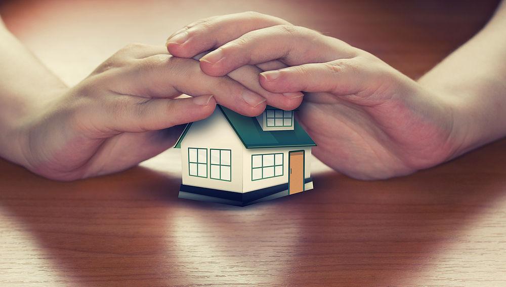 Se puede vender una vivienda heredada aunque alguno de - Vender una vivienda ...